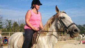 Clases de equitación_paseos a caballo_hipica La Coruna_Os Parrulos_47