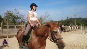 Clases de equitación_paseos a caballo_hipica La Coruna_Os Parrulos_48