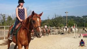 Clases de equitación_paseos a caballo_hipica La Coruna_Os Parrulos_50