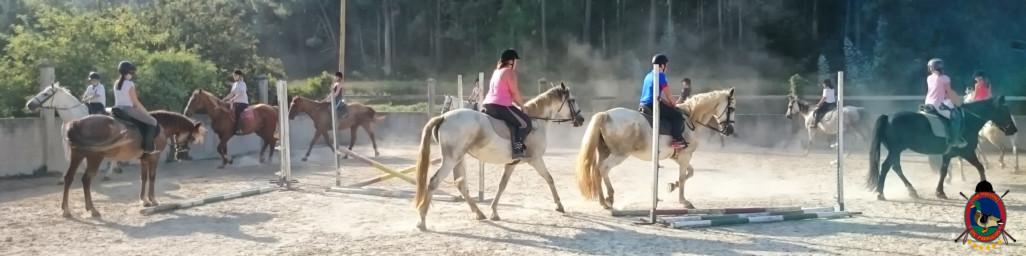Clases de equitación_paseos a caballo_hipica La Coruna_Os Parrulos_51