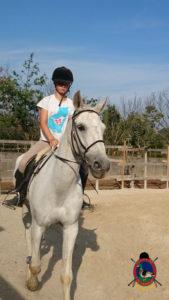 Clases de equitación_paseos a caballo_hipica La Coruna_Os Parrulos_53