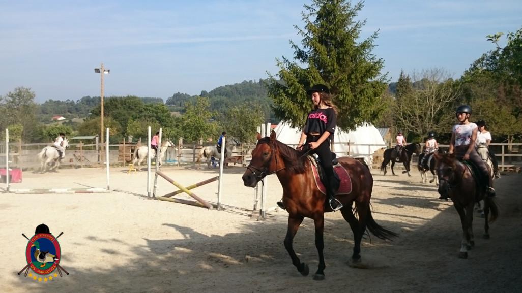 Clases de equitación_paseos a caballo_hipica La Coruna_Os Parrulos_55
