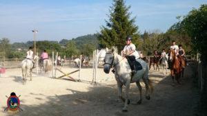 Clases de equitación_paseos a caballo_hipica La Coruna_Os Parrulos_59