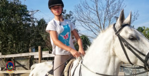 Clases de equitación_paseos a caballo_hipica La Coruna_Os Parrulos_6