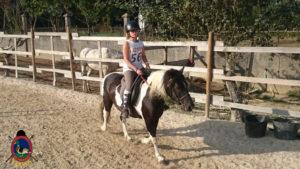 Clases de equitación_paseos a caballo_hipica La Coruna_Os Parrulos_62