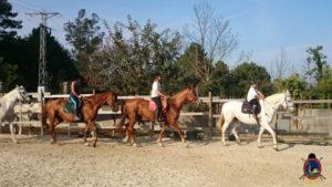 Clases de equitación_paseos a caballo_hipica La Coruna_Os Parrulos_63