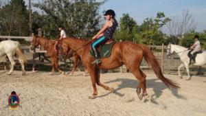 Clases de equitación_paseos a caballo_hipica La Coruna_Os Parrulos_66