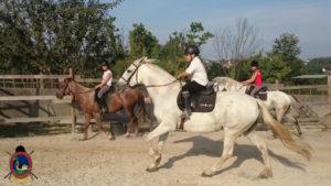 Clases de equitación_paseos a caballo_hipica La Coruna_Os Parrulos_74