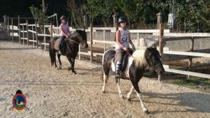 Clases de equitación_paseos a caballo_hipica La Coruna_Os Parrulos_77