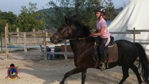 Clases de equitación_paseos a caballo_hipica La Coruna_Os Parrulos_79