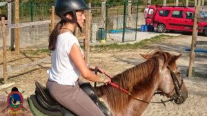 Clases de equitación_paseos a caballo_hipica La Coruna_Os Parrulos_8