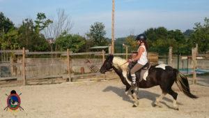 Clases de equitación_paseos a caballo_hipica La Coruna_Os Parrulos_84