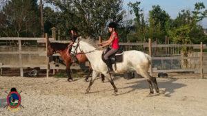Clases de equitación_paseos a caballo_hipica La Coruna_Os Parrulos_85 copy