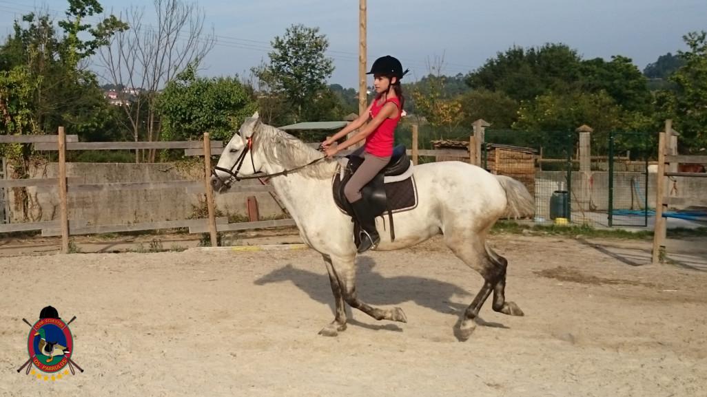 Clases de equitación_paseos a caballo_hipica La Coruna_Os Parrulos_86