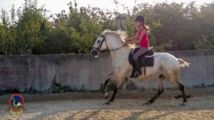Clases de equitación_paseos a caballo_hipica La Coruna_Os Parrulos_88