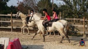 Clases de equitación_paseos a caballo_hipica La Coruna_Os Parrulos_89