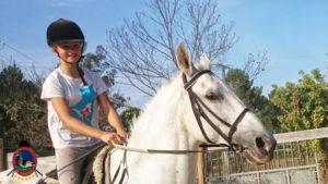 Clases de equitación_paseos a caballo_hipica La Coruna_Os Parrulos_9