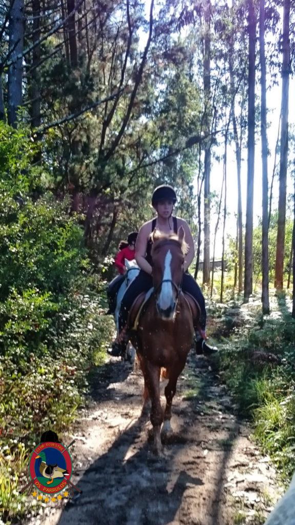 rutas-a-caballo_clases-de-equitacion_hipica-la-coruna_os-parrulos_caballos_r17