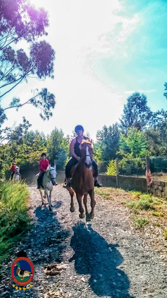 rutas-a-caballo_clases-de-equitacion_hipica-la-coruna_os-parrulos_caballos_r20