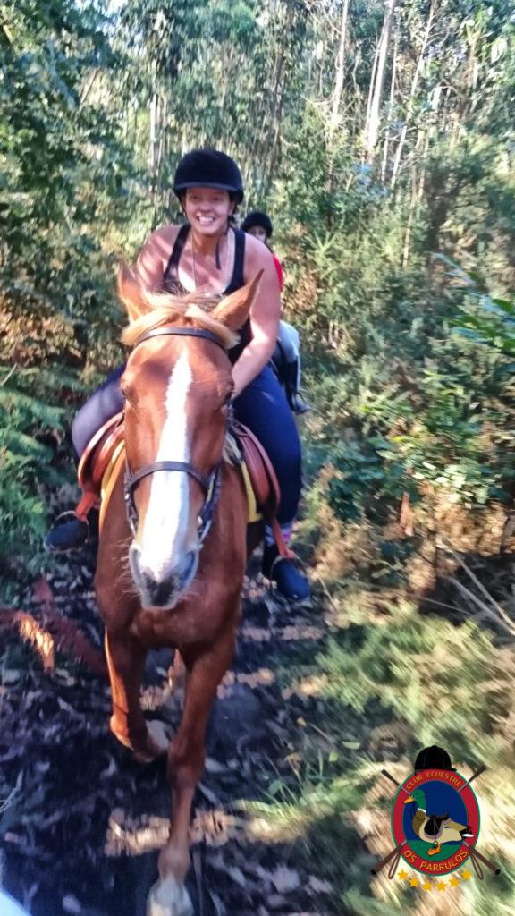 rutas-a-caballo_clases-de-equitacion_hipica-la-coruna_os-parrulos_caballos_r23