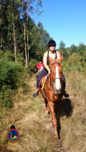 rutas-a-caballo_clases-de-equitacion_hipica-la-coruna_os-parrulos_caballos_r24