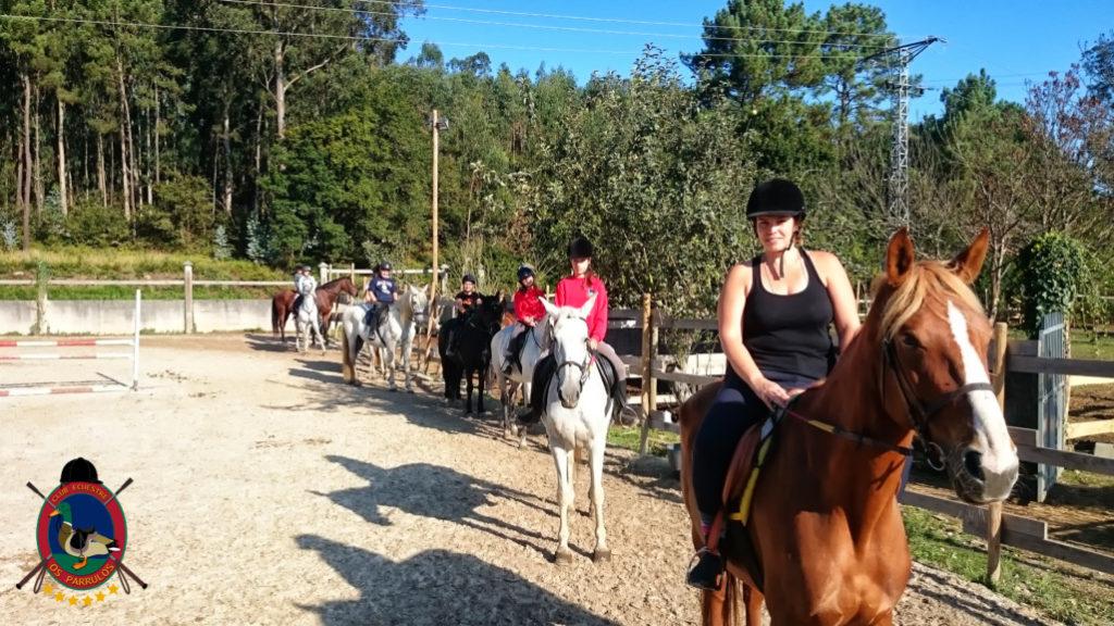 rutas-a-caballo_clases-de-equitacion_hipica-la-coruna_os-parrulos_caballos_r5