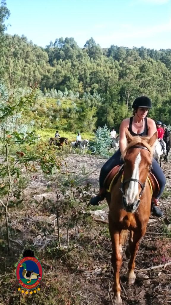 rutas-a-caballo_clases-de-equitacion_hipica-la-coruna_os-parrulos_caballos_r8