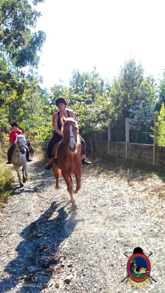 rutas-a-caballo_clases-de-equitacion_hipica-la-coruna_os-parrulos_caballos_r9