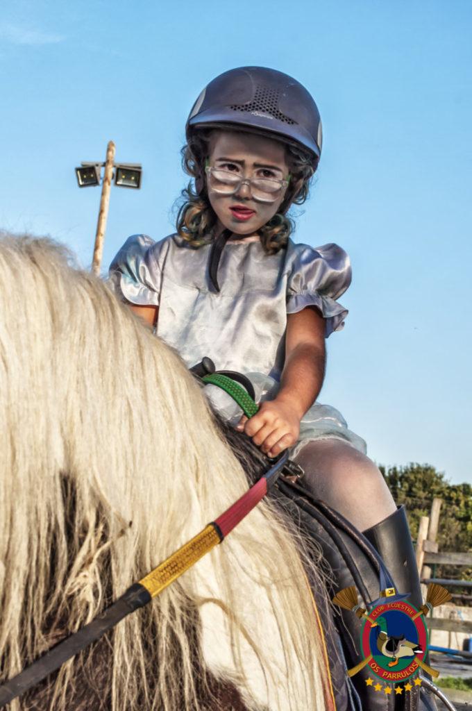 halloweey_os-parrulos_clases-de-equitacion_la-coruna_1