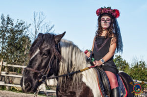 halloweey_os-parrulos_clases-de-equitacion_la-coruna_10