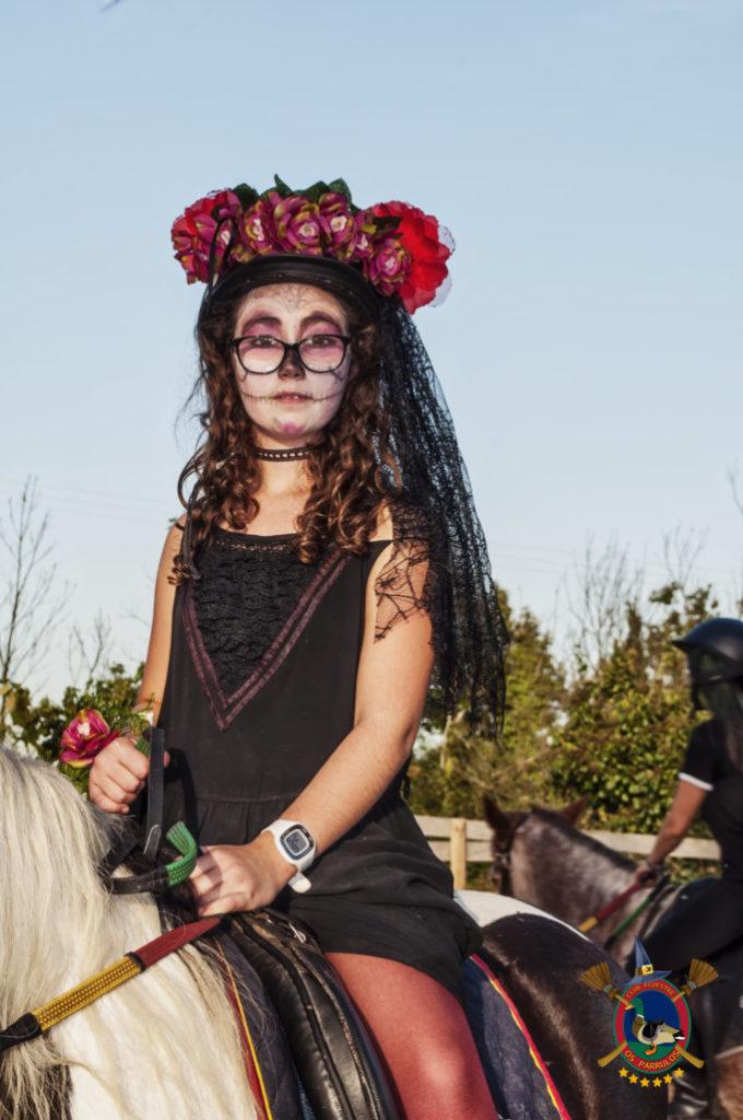 halloweey_os-parrulos_clases-de-equitacion_la-coruna_11