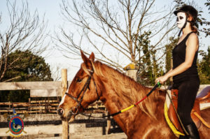halloweey_os-parrulos_clases-de-equitacion_la-coruna_12
