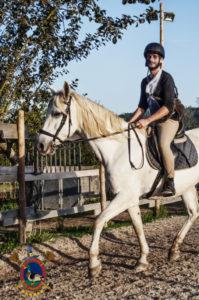 halloweey_os-parrulos_clases-de-equitacion_la-coruna_13