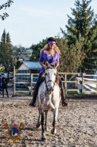 halloweey_os-parrulos_clases-de-equitacion_la-coruna_16