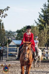 halloweey_os-parrulos_clases-de-equitacion_la-coruna_17