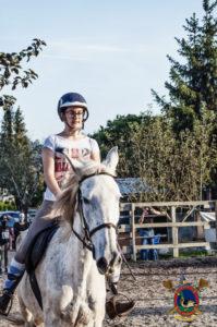 halloweey_os-parrulos_clases-de-equitacion_la-coruna_19