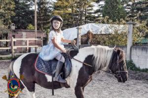 halloweey_os-parrulos_clases-de-equitacion_la-coruna_2