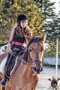 halloweey_os-parrulos_clases-de-equitacion_la-coruna_20