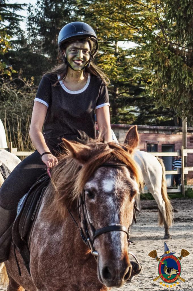 halloweey_os-parrulos_clases-de-equitacion_la-coruna_21
