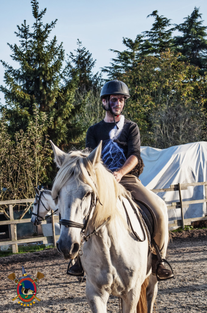 halloweey_os-parrulos_clases-de-equitacion_la-coruna_22