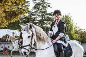 halloweey_os-parrulos_clases-de-equitacion_la-coruna_24