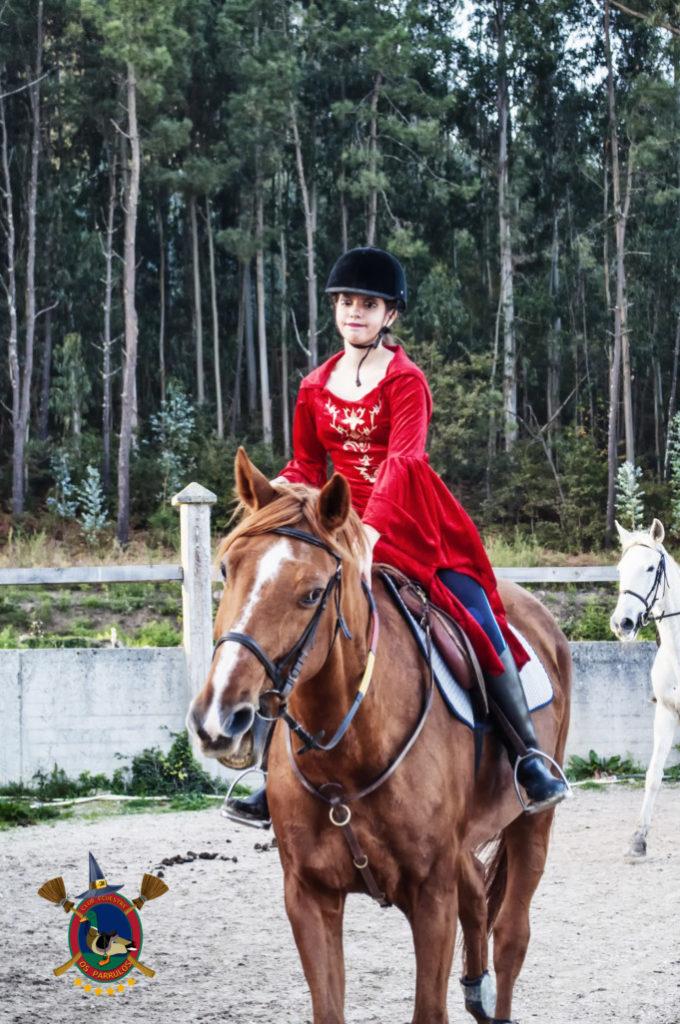 halloweey_os-parrulos_clases-de-equitacion_la-coruna_25