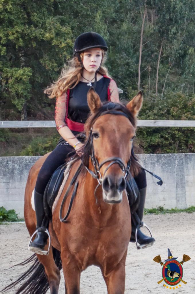 halloweey_os-parrulos_clases-de-equitacion_la-coruna_26
