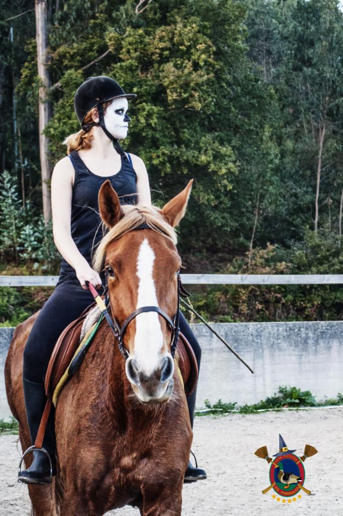 halloweey_os-parrulos_clases-de-equitacion_la-coruna_27