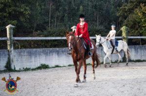 halloweey_os-parrulos_clases-de-equitacion_la-coruna_28