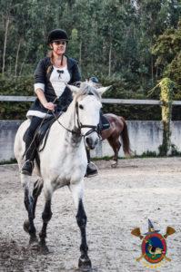 halloweey_os-parrulos_clases-de-equitacion_la-coruna_29