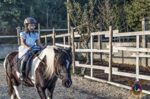 halloweey_os-parrulos_clases-de-equitacion_la-coruna_3