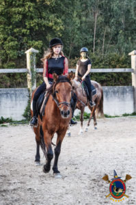 halloweey_os-parrulos_clases-de-equitacion_la-coruna_30