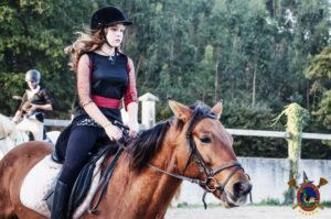 halloweey_os-parrulos_clases-de-equitacion_la-coruna_31