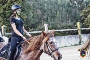 halloweey_os-parrulos_clases-de-equitacion_la-coruna_32